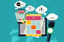 ТОП-5 новостей недели: бум мобильных платежей и новый проект НБУ в сфере FinTech