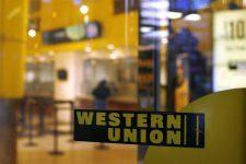 Western Union представил новый канал денежных переводов в одной из стран