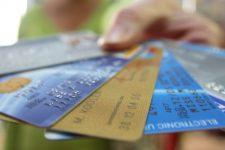 Mastercard и Visa сдают позиции в пользу китайской платежной системы