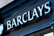 Один из крупнейших банков вводит выходные дни для мобильного и интернет-банкинга
