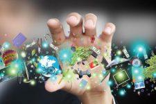 Digital-революция: как безналичные платежи и цифровые технологии меняют мир