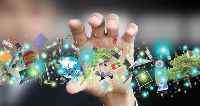 Картинки по запросу картинки цифровые  технологии