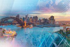 В Австралии появилась специальная платформа для поиска работы в сфере FinTech