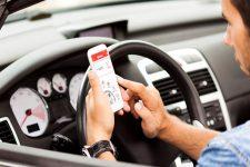 Не подходя к кассе: «ОККО» и Mastercard запустили сервис оплаты бензина со смартфона