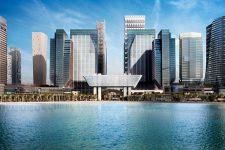 Абу-Даби запускает ряд финтех-инициатив