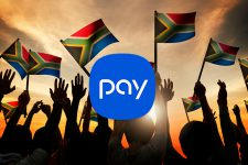 Samsung Pay анонсировал запуск в Африке