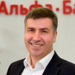 Мы делаем mobile революцию на финансовом рынке Украины — Максим Патрин, Альфа-Банк Украина