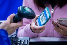 Китайский кошелек AliPay начинает работать в России
