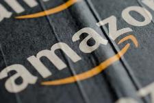 Чему Amazon может научить банки: 5 уроков от интернет-гиганта