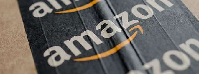 5 уроков от интернет-гиганта, или чему Amazon может научить банки
