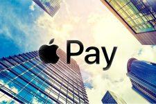Экспансия Apple Pay: сервис поддержат еще больше банков