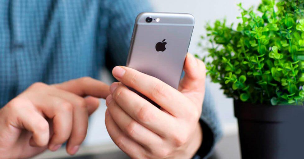 В США не платят смартфоном: 3/4 транзакций в Apple Pay — зарубежные