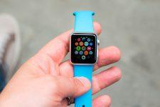Третье поколение смарт-часов обеспечит рост продаж продукции Apple