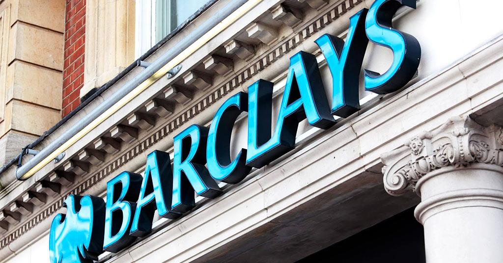 Крупнейший банк Великобритании сокращает количество своих отделений