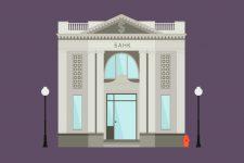 Требования к капиталу украинских банков установят осенью