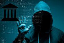 В НБУ предупреждают о возможных хакерских атаках