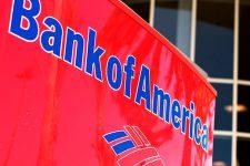 Один из крупнейших банков США применит искусственный интеллект в платежном процессинге