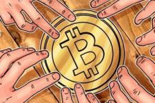 $800 не предел: почему растет цена Bitcoin Cash?