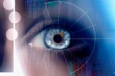 Биометрическое будущее: когда же исчезнут пароли?