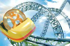 Bitcoin по $4000: чего ждать дальше