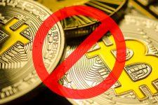 Преступники по всему миру отказываются от биткоина