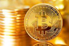 Биткоин в Украине: Совет финстабильности урегулирует статус криптовалюты