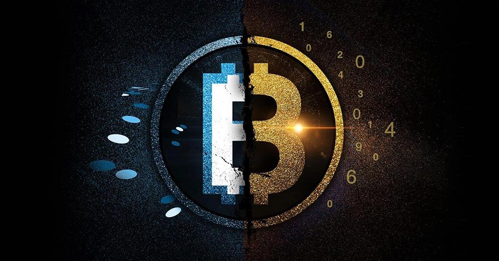 биржа bittrex приостановила регистрацию новых пользователей