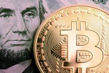 Сколько стоят самые популярные криптовалюты: обзор цен за неделю