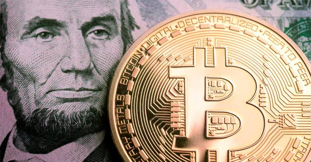 Инвесторы все чаще вкладывают деньги в криптовалюты: в чем причина?