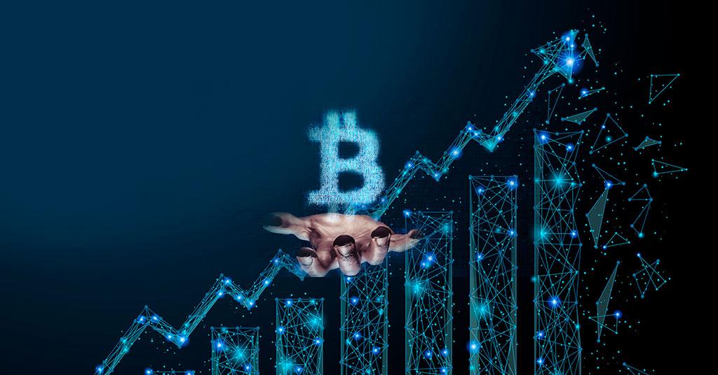 2017 криптовалюты майнинг актуальность-12