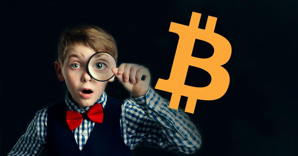 В Австралии школьников обучают криптовалютам и основам технологии блокчейн