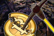 Сейчас майнить Bitcoin Cash прибыльнее, чем Bitcoin