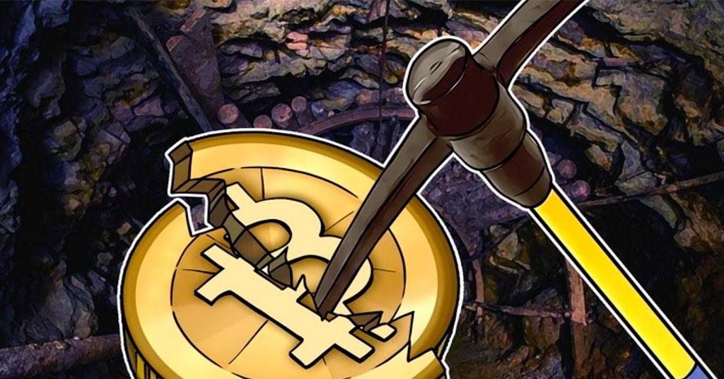 Как бороться с вредоносным ПО для майнинга криптовалют — советы экспертов