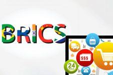 Объем рынка e-commerce в развивающихся странах вырастет на 340%