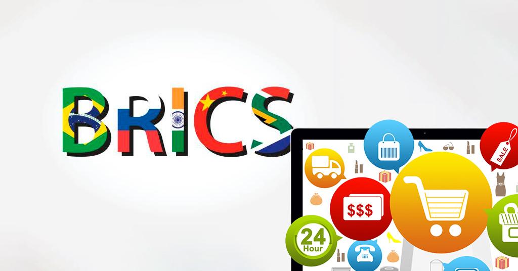 E-commerce в развивающихся странах