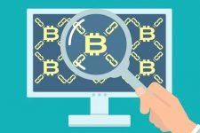 Правовой статус Bitcoin в Украине — комментарий НБУ