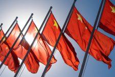 В Ripple подтвердили выход на один из крупнейших в мире платежных рынков