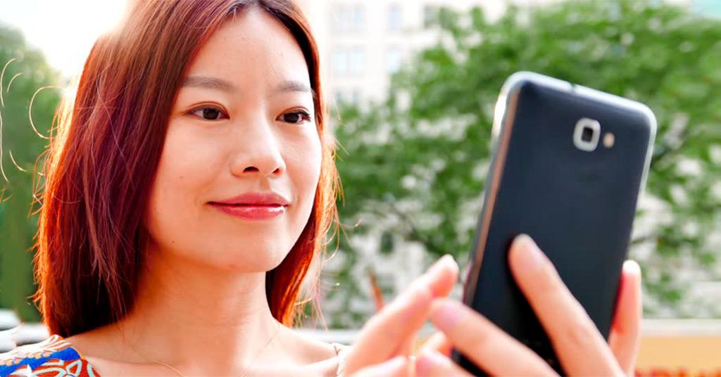 Китайским кошельком Alipay можно будет пользоваться в еще одной стране