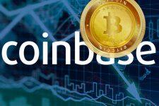 Крупнейшая криптобиржа планирует поддержать Bitcoin Cash