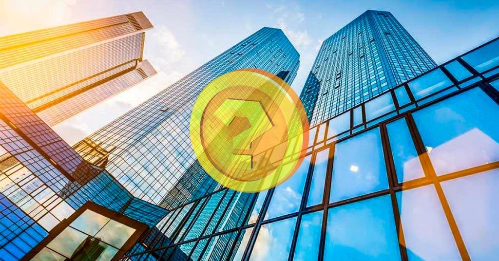 Шесть крупных банков создадут новую цифровую валюту