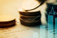 В НБУ сообщили, сколько банков выполнили план по капитализации