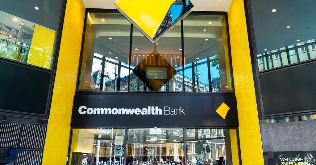 Репутация крупнейшего банка Австралии под угрозой