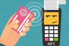 Одним движением: обзор лимитов на бесконтактные платежи в мире