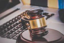 В Китае начал работу первый в мире интернет-суд