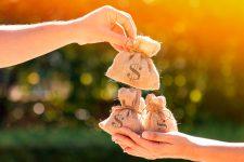 Банки наращивают кредитование населения — НБУ