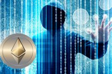 Фишинг, хакерство и финансовые пирамиды: кибермошенники нацелились на Этериум