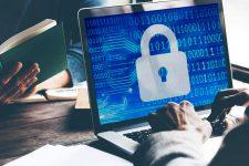 В Китае откроют школы кибербезопасности