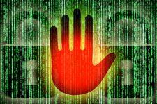 Эксперты предупреждают о масштабных кибератаках ко Дню независимости