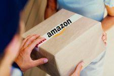 Продавцы негодуют из-за новой политики возврата на Amazon