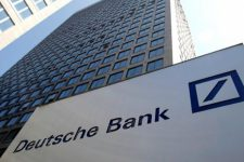 Deutsche Bank покинул рейтинг крупнейших частных банков мира